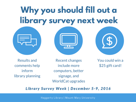 library-surveys_why_for-blog